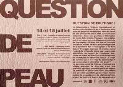 question_de_peau