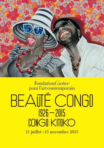 beaute_congo