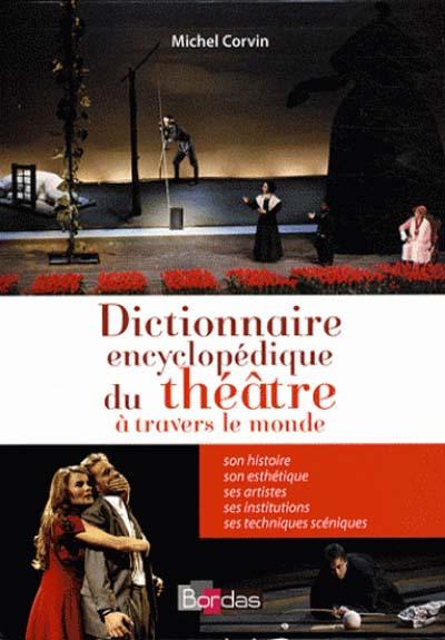 dic_theatre_corvin