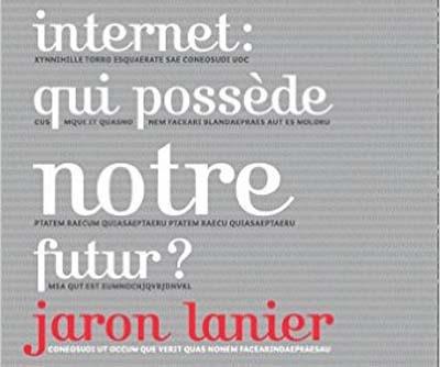 jaron_lanier
