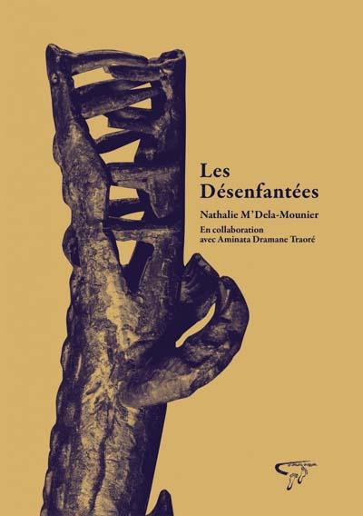 les_desenfantees
