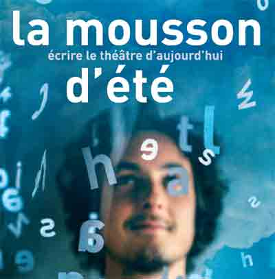 mousson_d_ete