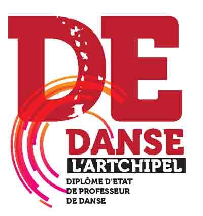 de_prof_danse