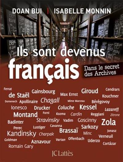 devenus_francais