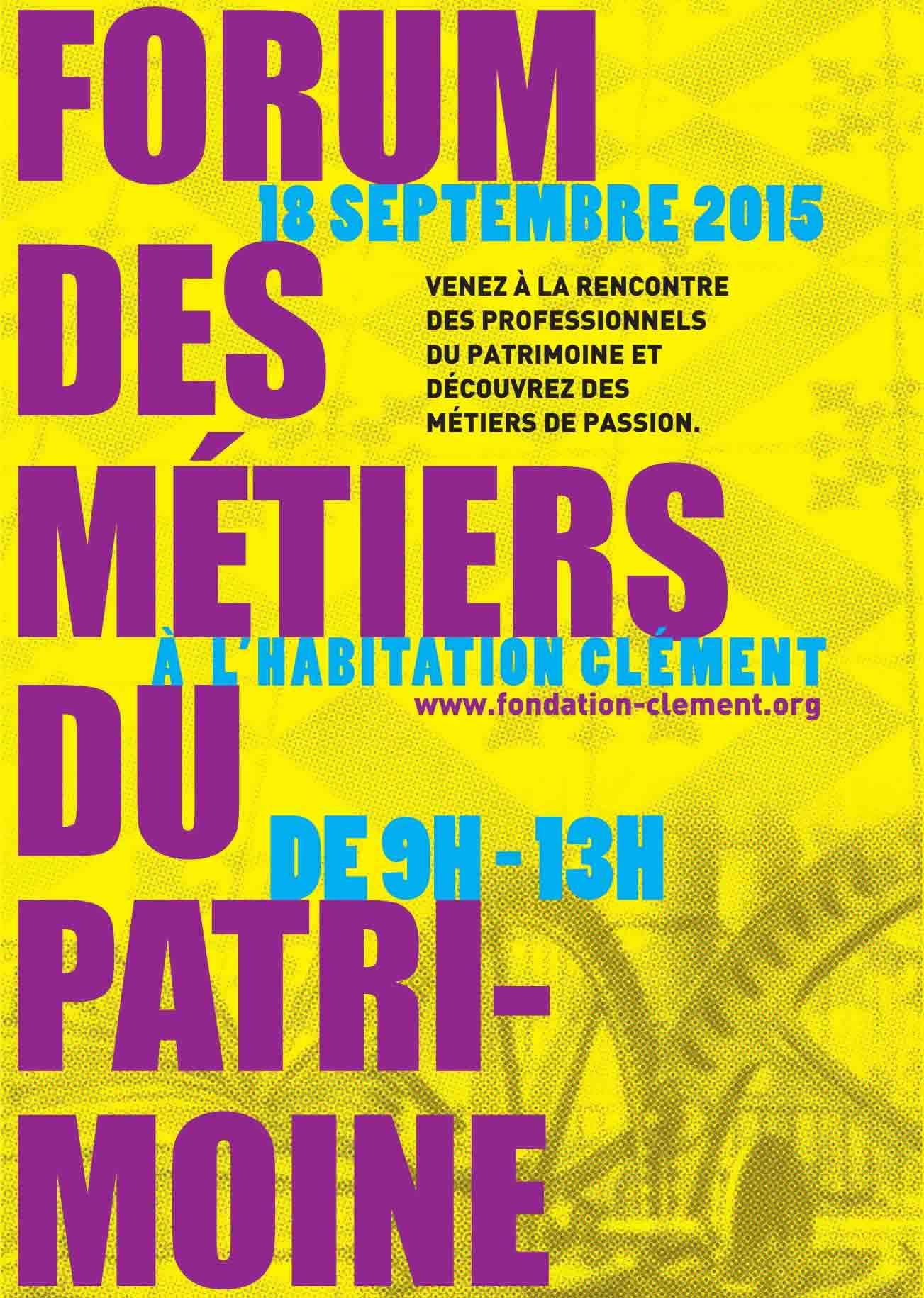 forum_metiers_patrimoine