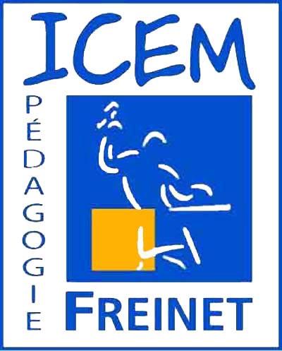 icem_freinet-1