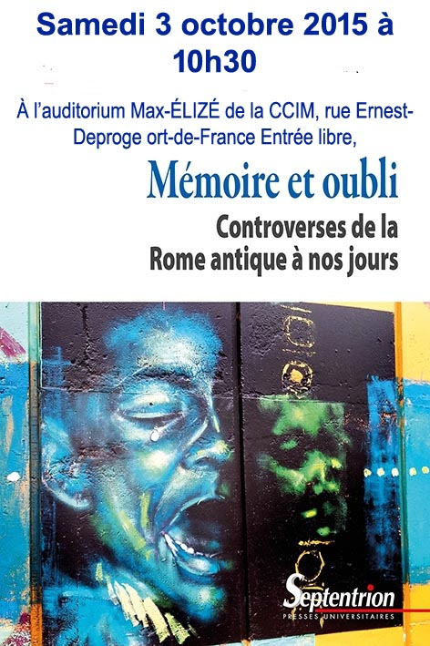 memoire_&_oubli