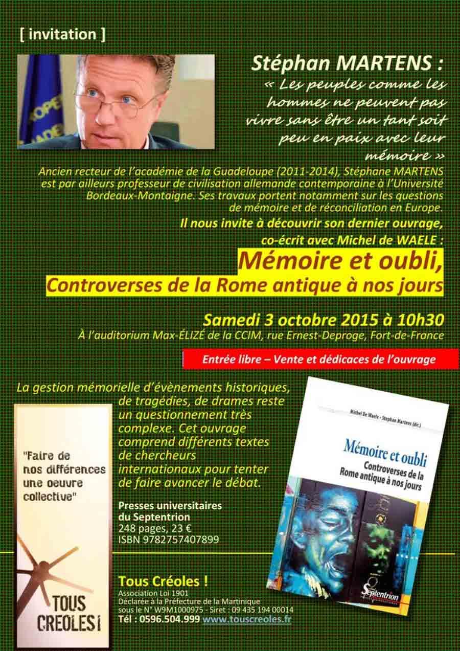 memoire_oubli_ts_creoles