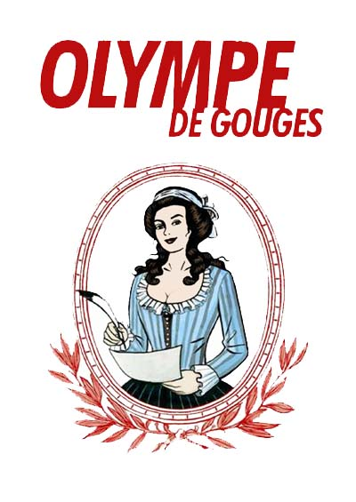 olympe_de_gouges-400c