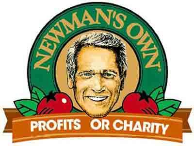 profits_charite