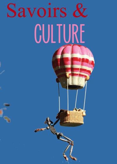 savoirs_&_culture