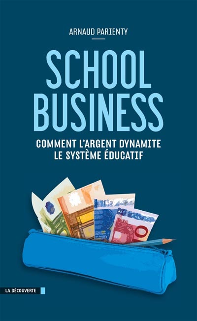 school_business