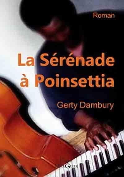 serenade_a_poinsettia