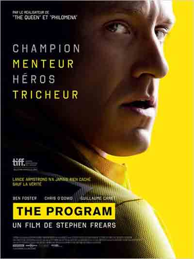 the_programm
