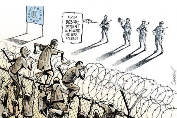 ue_barricade