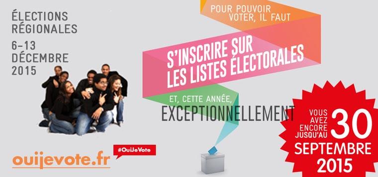 vote_decembre