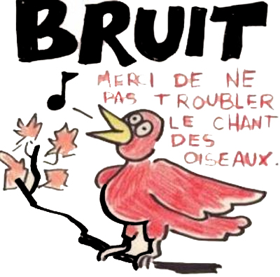 bruit_qui_tue