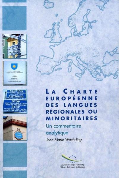 charte_langue_mino