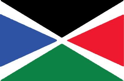 drapeau_972-tt_couleurs
