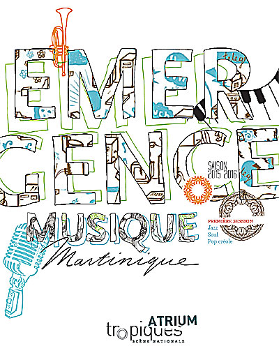 emergence_music