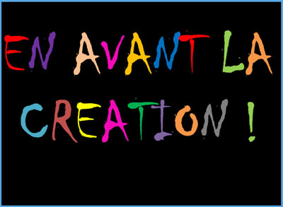 en_avant_la_crea-2