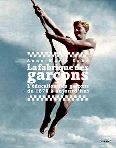fabrique_des_garcons