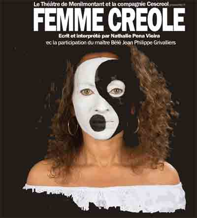 femme_creole