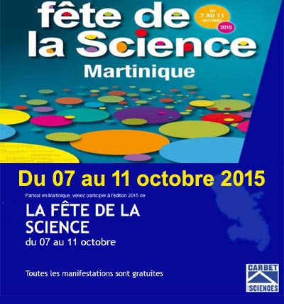 fete_de_la_science-972
