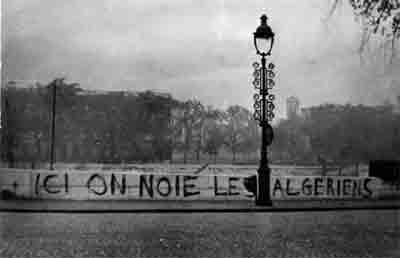 ici_on_noie_les_algeriens