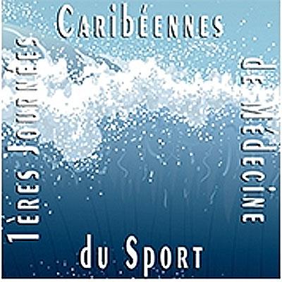 jour_cari_sport