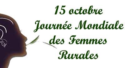 journee_femmes_rurales