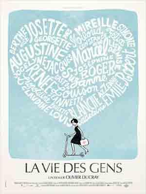 la_vie_des_gens