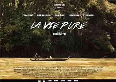 la_vie_pure