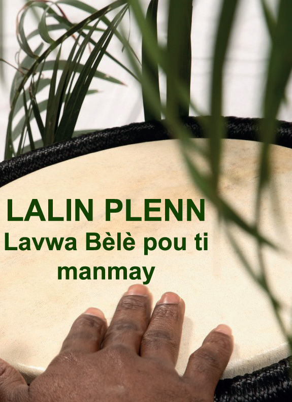lalin_plenn-2