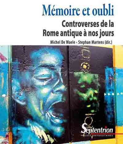 memoire_&_oubl_-couv