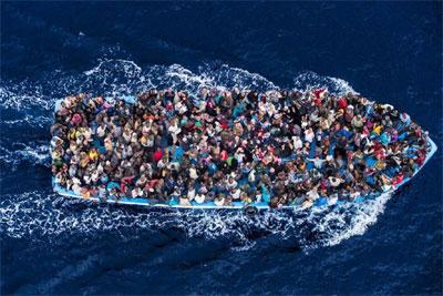migrants_mediterranee