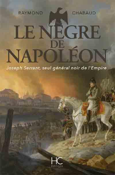 negre_de_napoleon