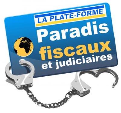 paradis_fiscaux