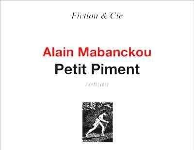 petit_piment