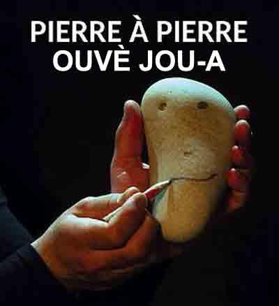 pierre_a_pierre
