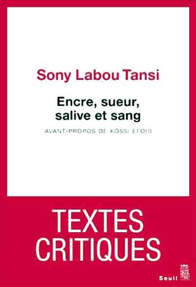 sony_labou_tansi
