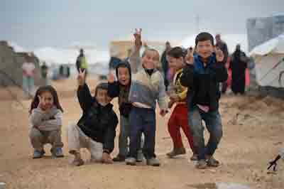 syriens_refugies