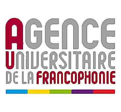 agence_univ_francophone