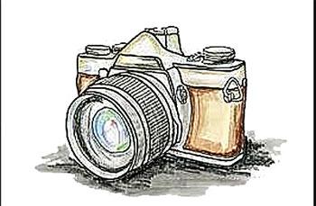 appareil_photo