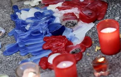 bougies_bleu-blanc-rouge