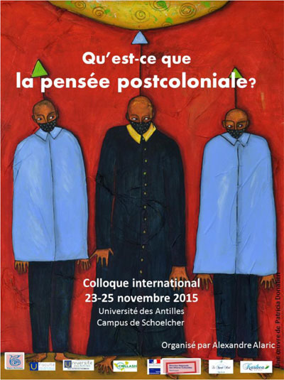 colloque_pensee_post_colon