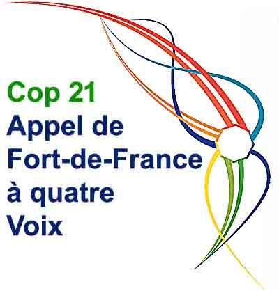 cop21_appel_fdf_4_voix
