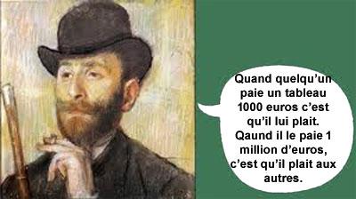 desir_mimetique-2