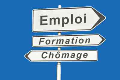emploi_formation