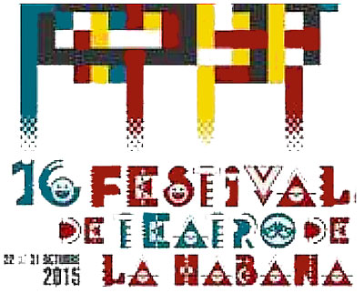 festival_theatre_la_havane